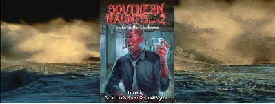 Southern Haunts 2: Devils in the Darkness